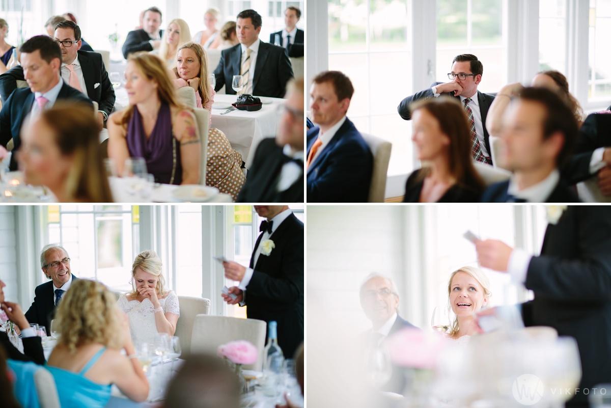 78-bryllup-brudgommens-tale-fotograf-fredrikstad-hvaler.jpg