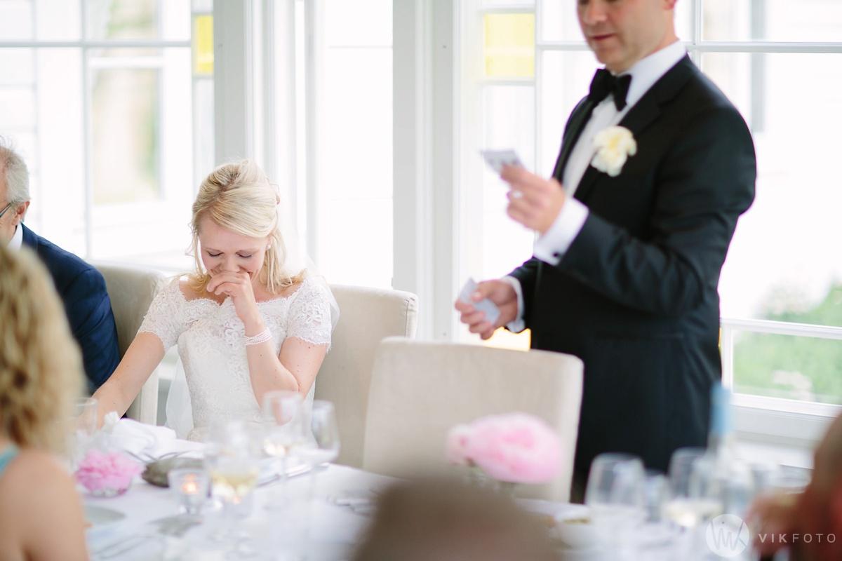79-bryllup-brudgommens-tale-fotograf-fredrikstad-hvaler.jpg