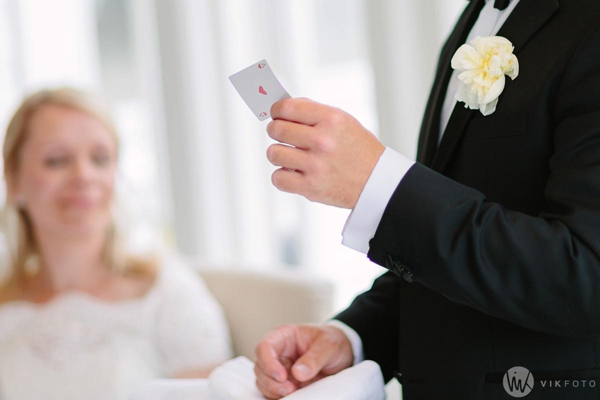 81-bryllup-brudgommens-tale-fotograf-fredrikstad-hvaler.jpg