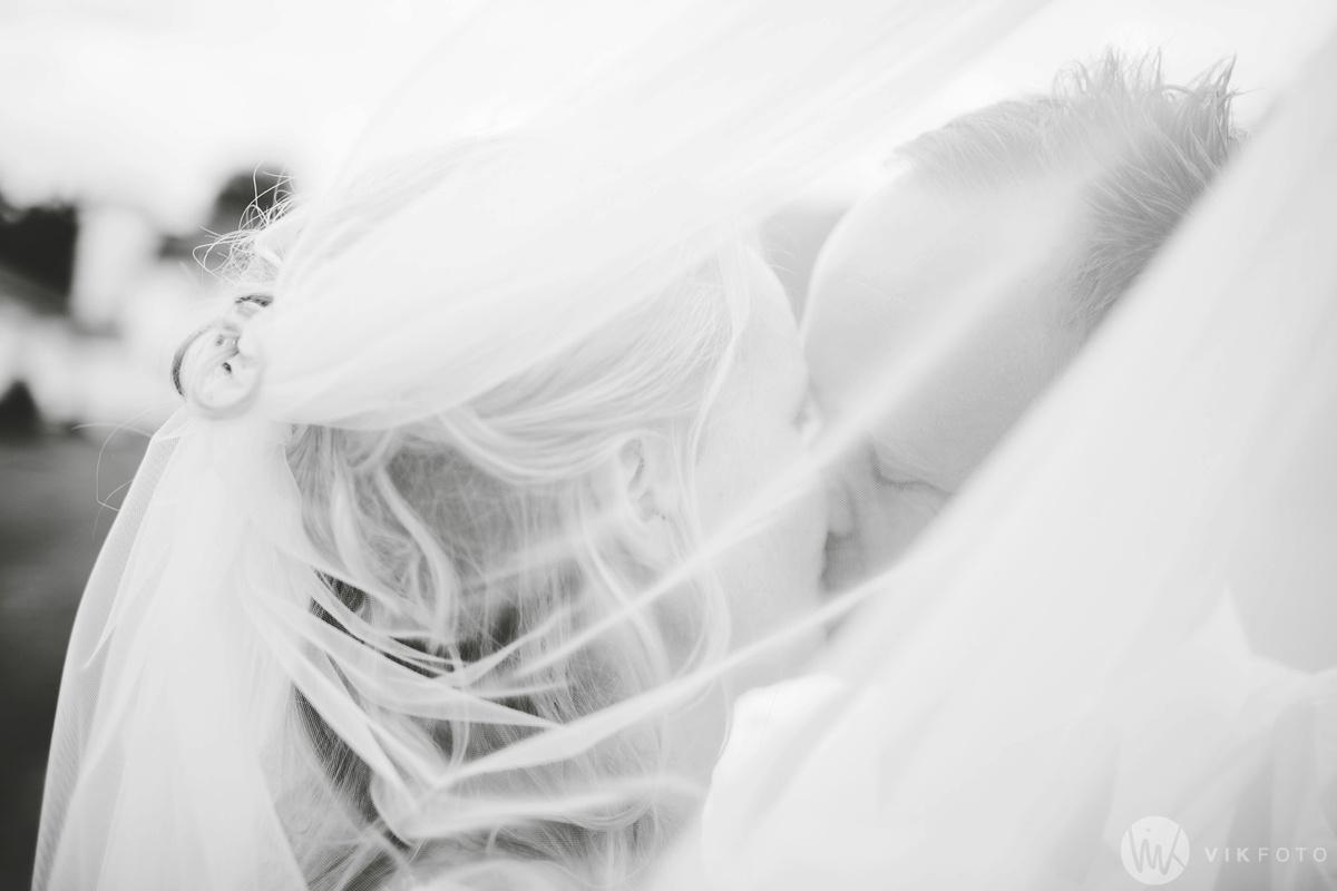83-bryllup-hvaler-gjestgiveri-fotograf-fredrikstad.jpg