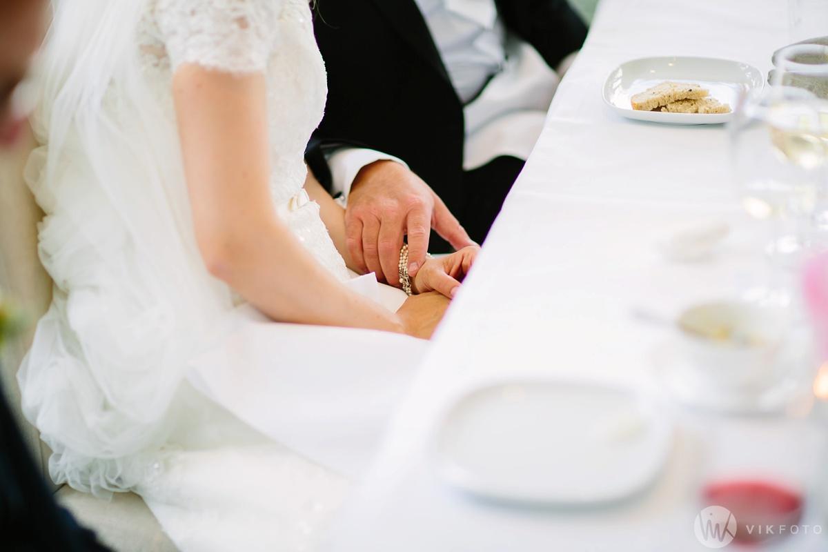 84-bryllup-hvaler-gjestgiveri-fotograf-fredrikstad.jpg