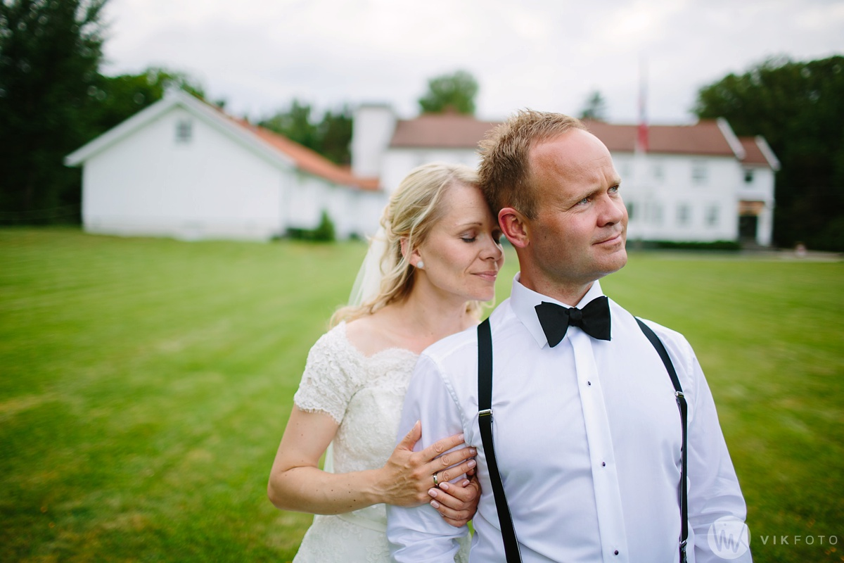 85-bryllup-hvaler-gjestgiveri-fotograf-fredrikstad.jpg