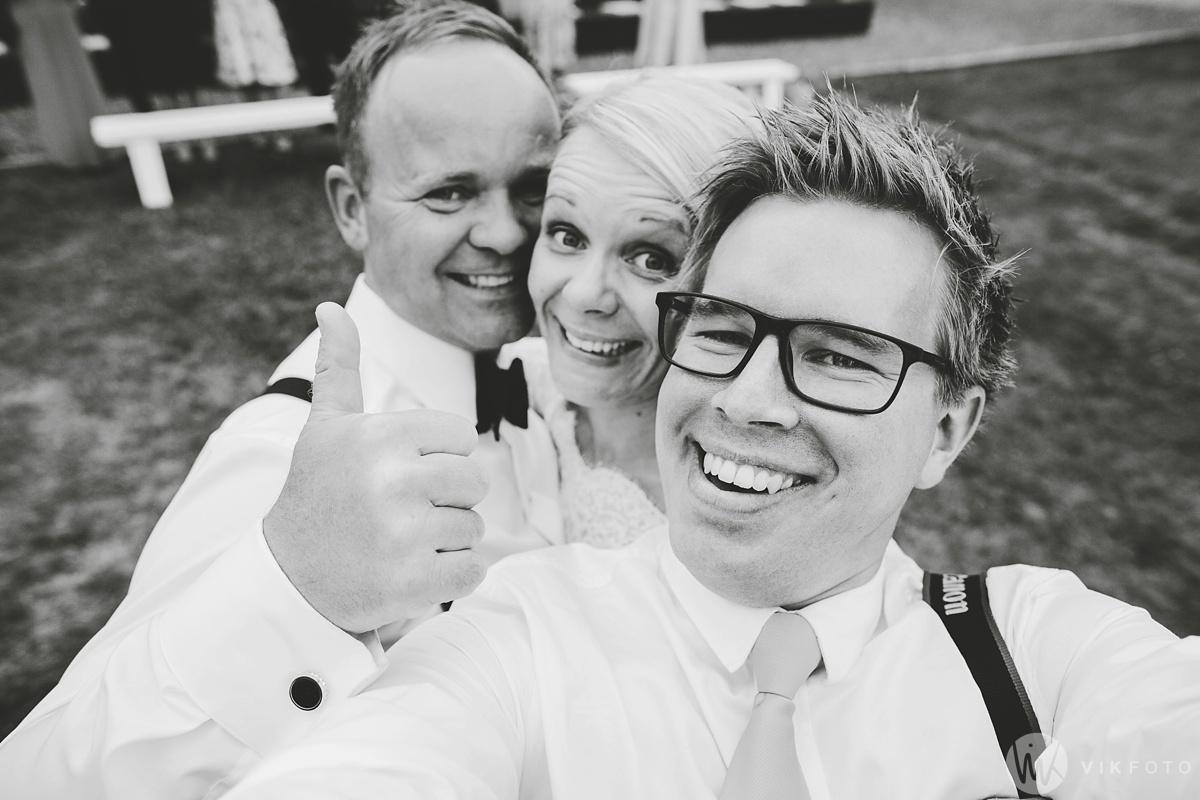 87-bryllup-hvaler-gjestgiveri-fotograf-fredrikstad.jpg