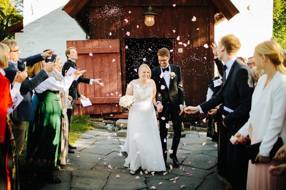 bryllup-bryllupsbilde-bryllupsfotograf-sarpsborg-0078.jpg