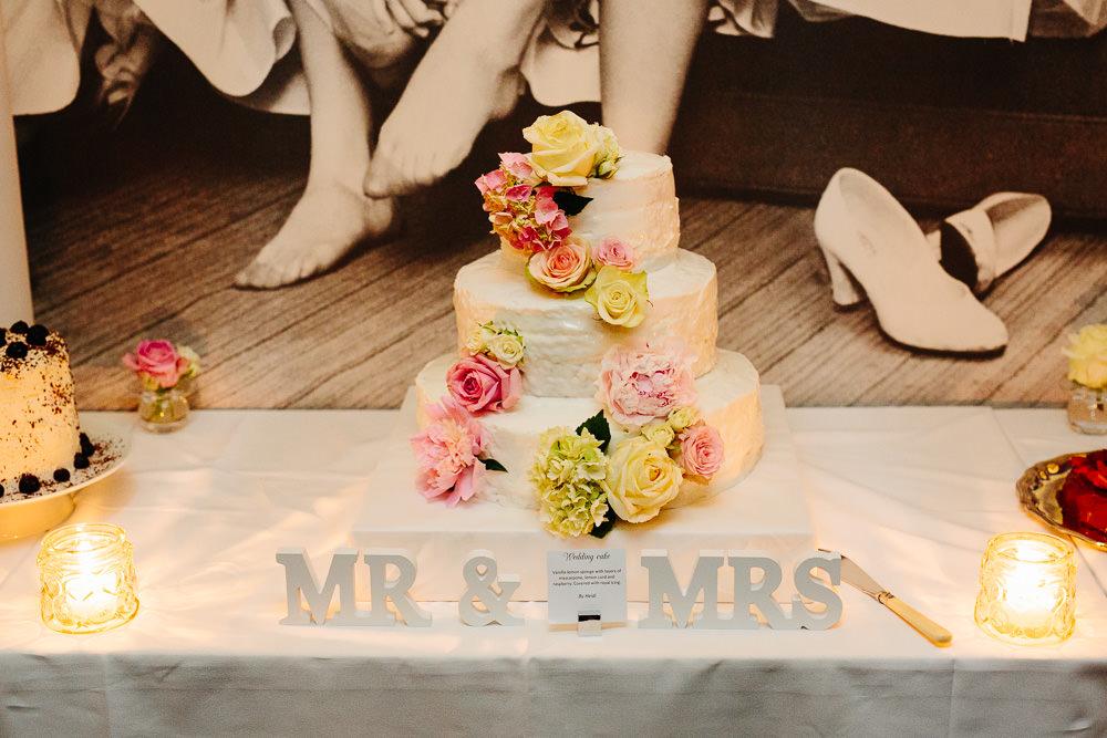 bryllup-bryllupsbilde-bryllupsfotograf-sarpsborg-0063.jpg