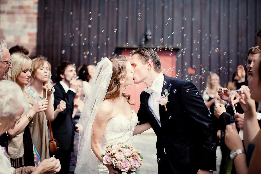 bryllup-bryllupsbilde-bryllupsfotograf-sarpsborg-0006.jpg