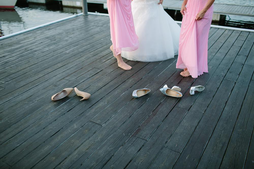 bryllup-bryllupsbilde-bryllupsfotograf-sarpsborg-0049.jpg