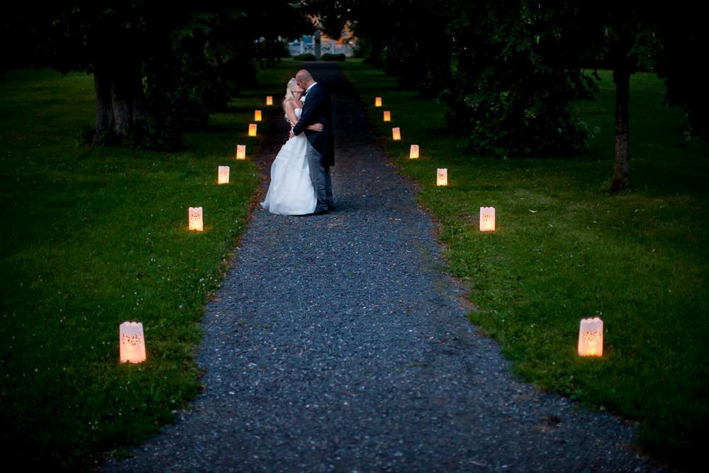 bryllup-bryllupsbilde-bryllupsfotograf-sarpsborg-0004.jpg