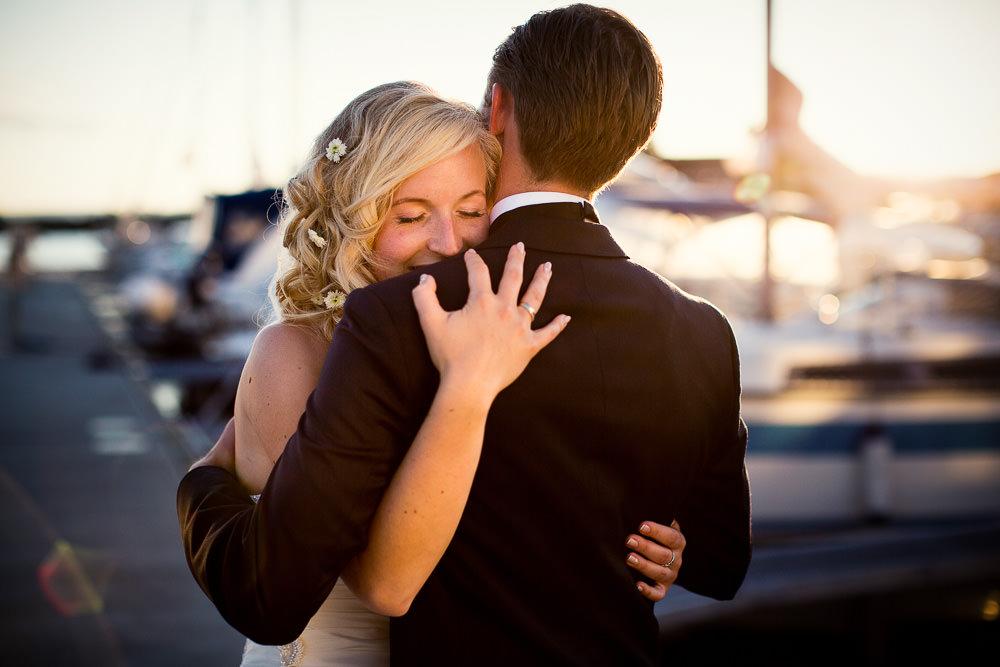 bryllup-bryllupsbilde-bryllupsfotograf-sarpsborg-0017.jpg