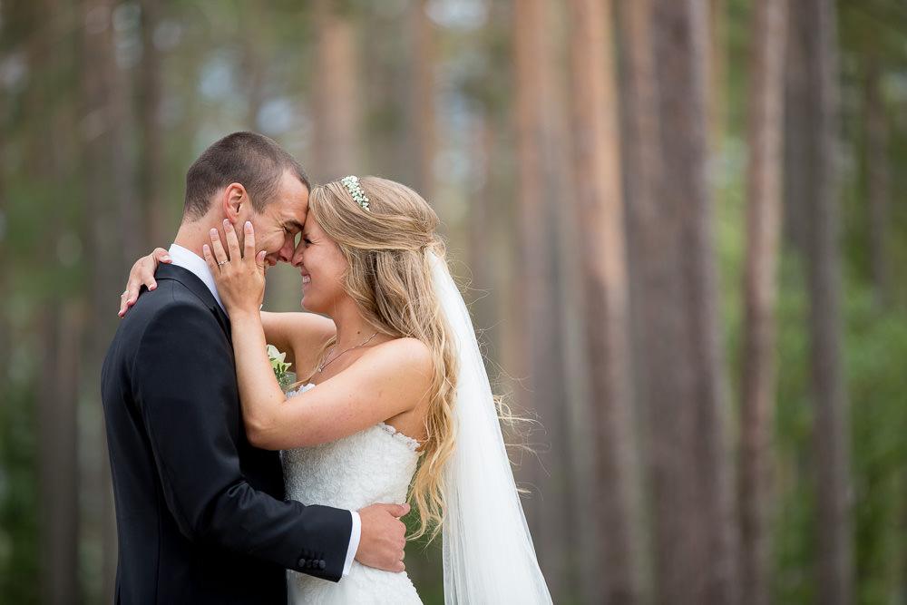bryllup-bryllupsbilde-bryllupsfotograf-sarpsborg-0040.jpg