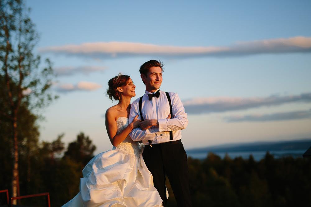 bryllup-bryllupsbilde-bryllupsfotograf-sarpsborg-0056.jpg