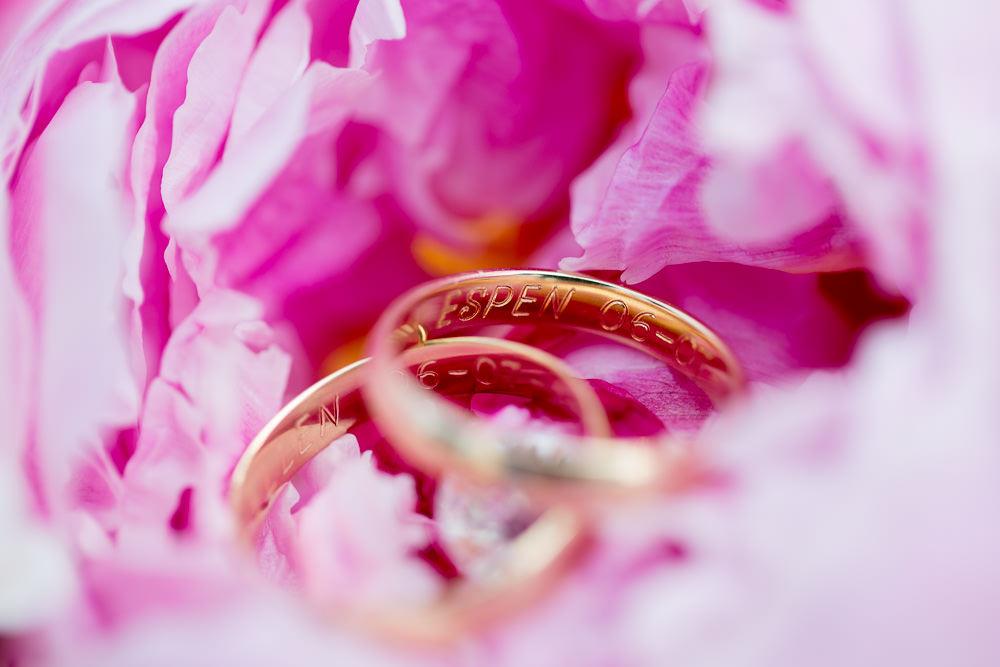bryllup-bryllupsbilde-bryllupsfotograf-sarpsborg-0030.jpg
