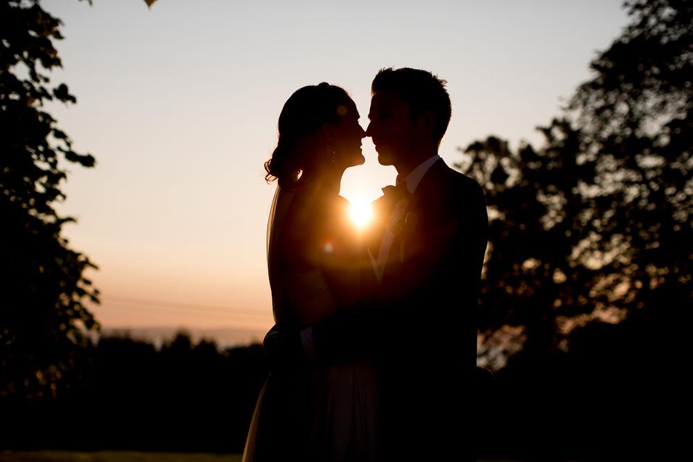bryllup-bryllupsbilde-bryllupsfotograf-sarpsborg-0033.jpg