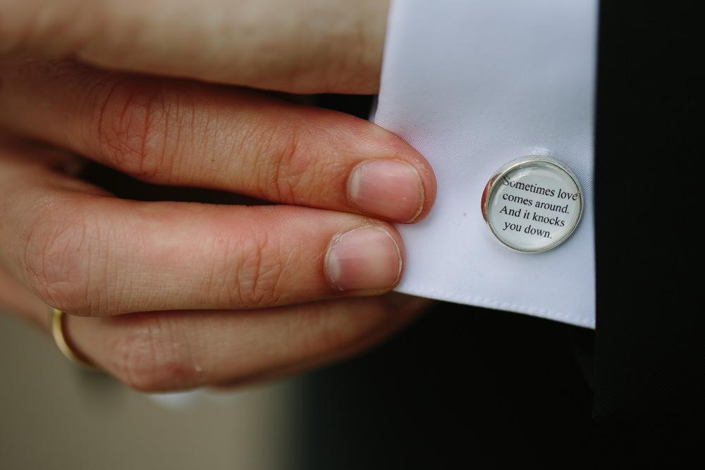 bryllup-bryllupsbilde-bryllupsfotograf-sarpsborg-0055.jpg