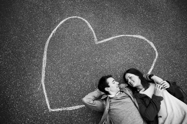 fotograf-sarpsborg-fredrikstad-forlovelsesbilder-kjærestebilder-1.jpg