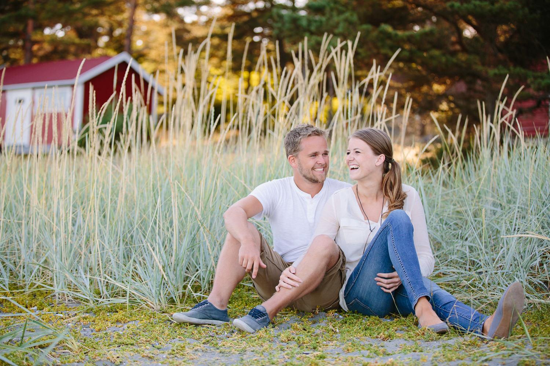 fotograf-sarpsborg-fredrikstad-forlovelsesbilder-kjærestebilder-3.jpg