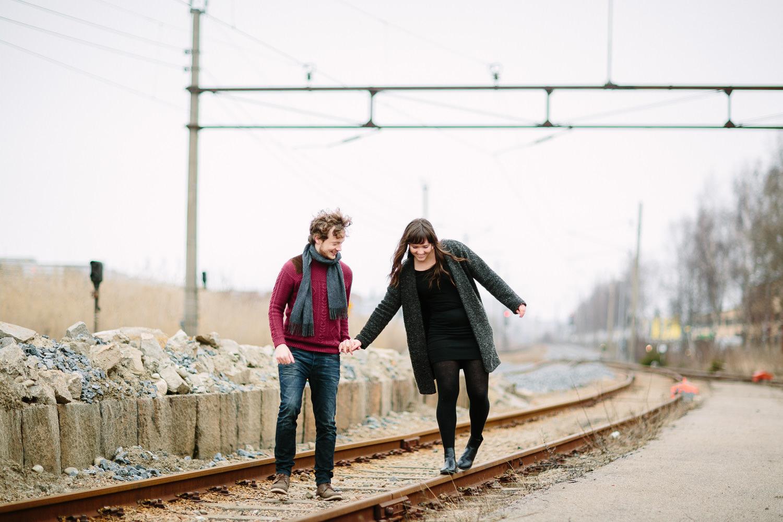 fotograf-sarpsborg-fredrikstad-forlovelsesbilder-kjærestebilder-8.jpg