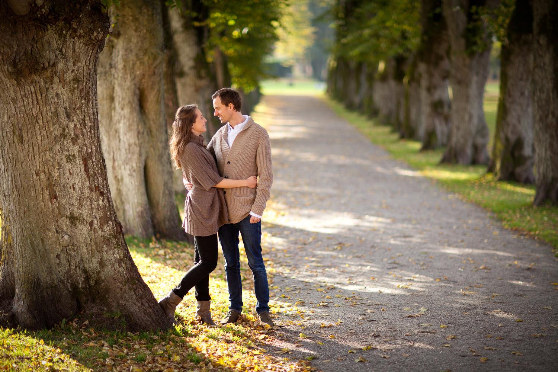 fotograf-sarpsborg-fredrikstad-forlovelsesbilder-kjærestebilder-9.jpg