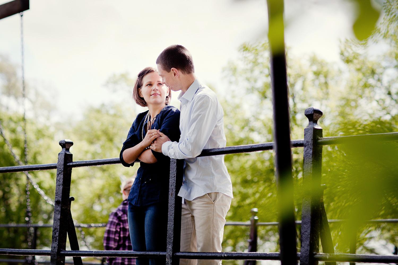 fotograf-sarpsborg-fredrikstad-forlovelsesbilder-kjærestebilder-11.jpg