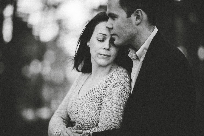 fotograf-sarpsborg-fredrikstad-forlovelsesbilder-kjærestebilder-17.jpg