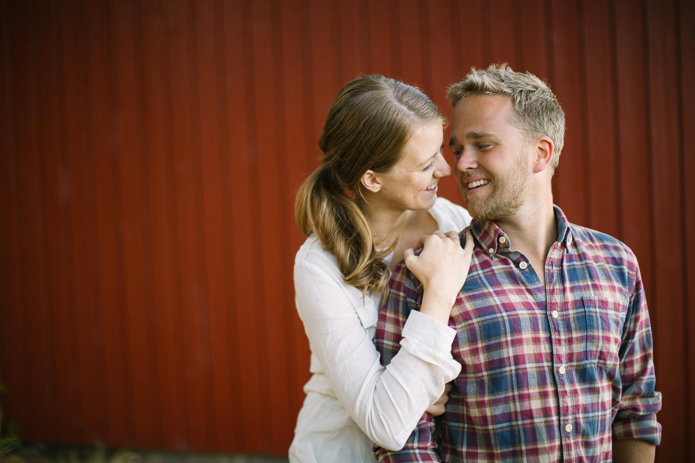 fotograf-sarpsborg-fredrikstad-forlovelsesbilder-kjærestebilder-26.jpg