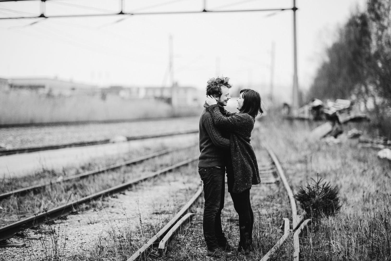 fotograf-sarpsborg-fredrikstad-forlovelsesbilder-kjærestebilder-27.jpg