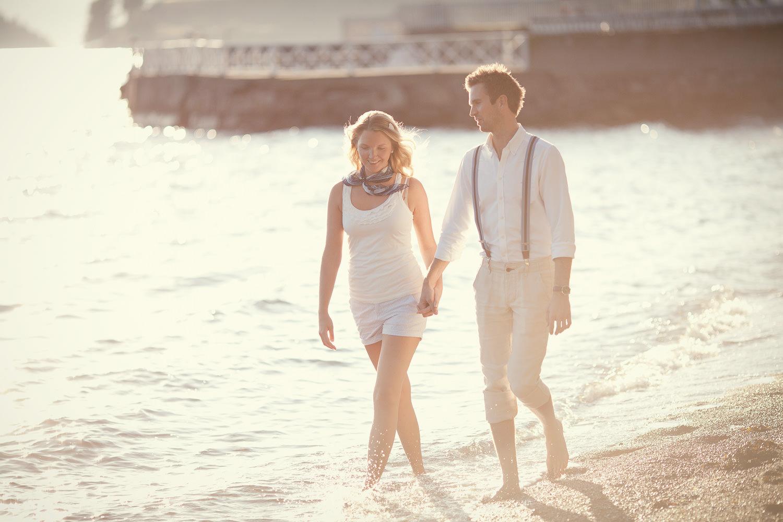 fotograf-sarpsborg-fredrikstad-forlovelsesbilder-kjærestebilder-32.jpg