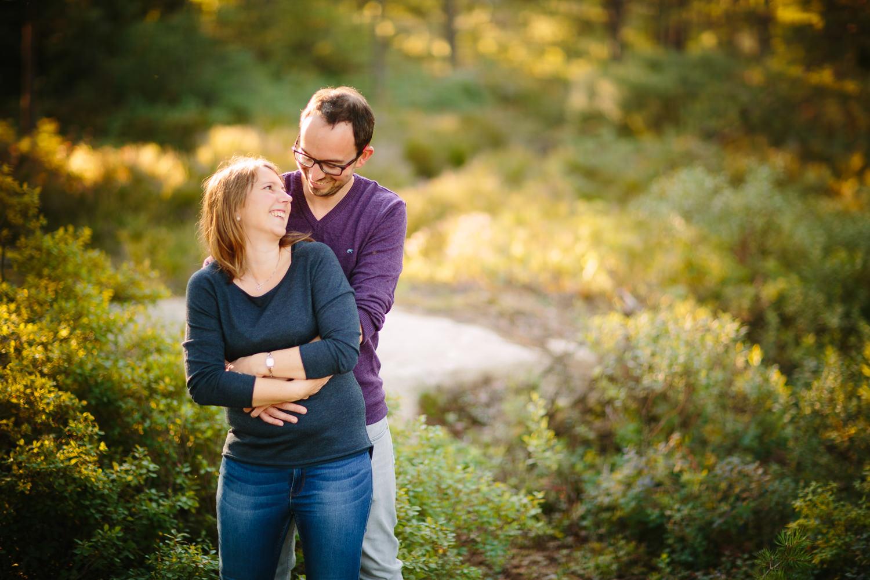 fotograf-sarpsborg-fredrikstad-forlovelsesbilder-kjærestebilder-33.jpg