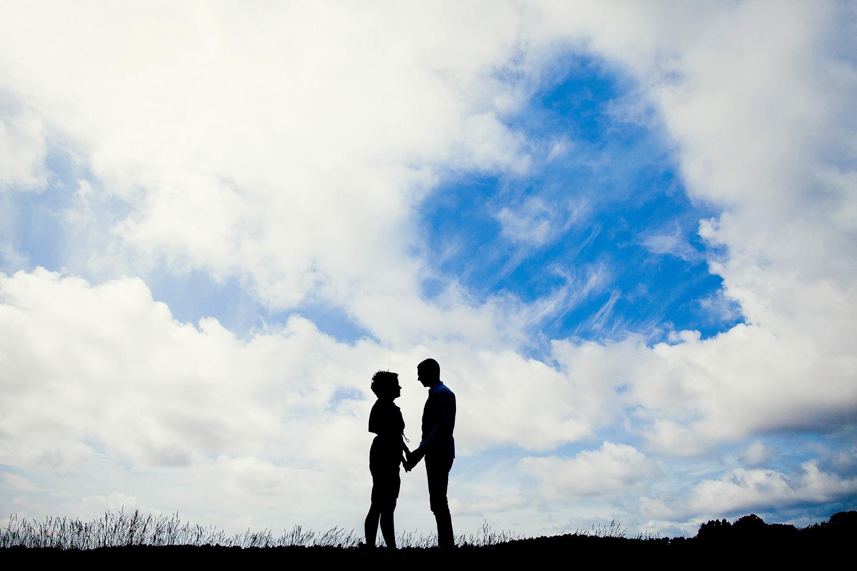 fotograf-sarpsborg-fredrikstad-forlovelsesbilder-kjærestebilder-35.jpg