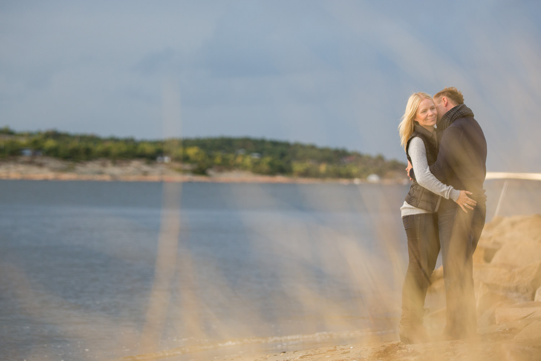 fotograf-sarpsborg-fredrikstad-forlovelsesbilder-kjærestebilder-57.jpg