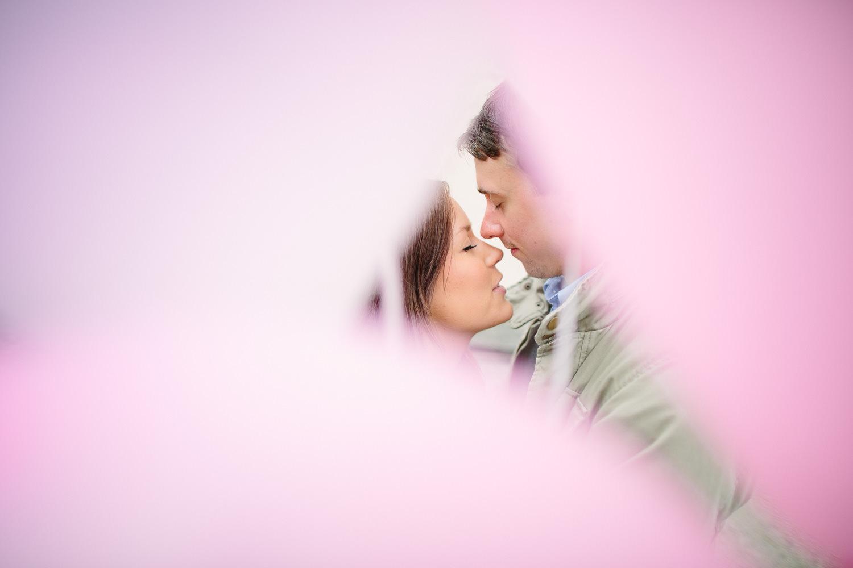 fotograf-sarpsborg-fredrikstad-forlovelsesbilder-kjærestebilder-60.jpg