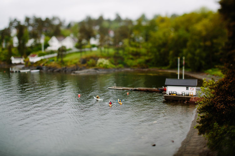 09-bryllup-holmen-fjordhotell-forberedelser-brud-forlovere.jpg
