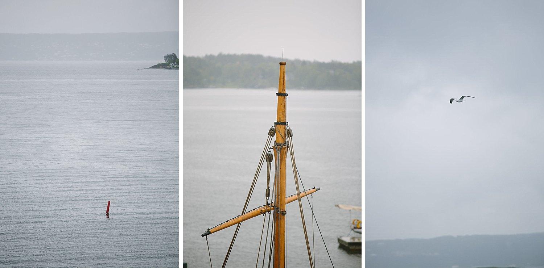 11-bryllup-holmen-fjordhotell-forberedelser-brud-forlovere.jpg