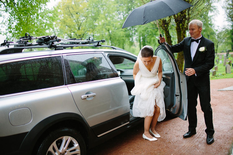 17-bryllup-asker-kirke-vielse-bryllupsfotograf-regn.jpg
