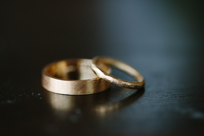 59-bryllup-kleivstua-bryllupsmiddag.jpg
