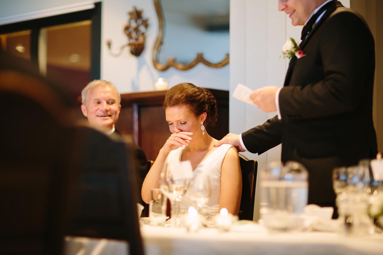 62-bryllup-kleivstua-bryllupsmiddag.jpg