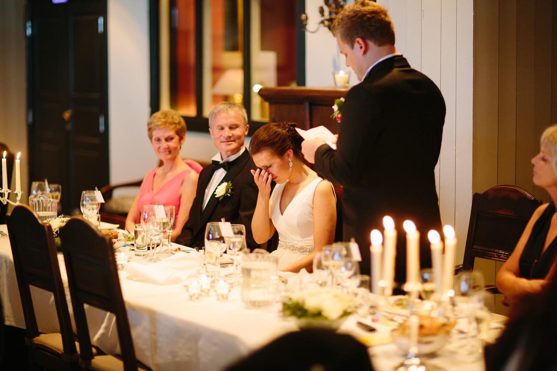 61-bryllup-kleivstua-bryllupsmiddag.jpg
