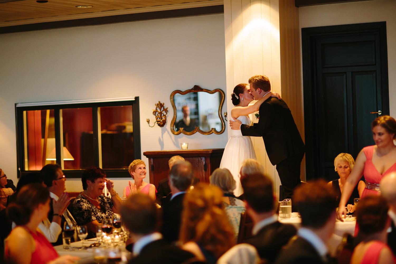 65-bryllup-kleivstua-bryllupsmiddag.jpg