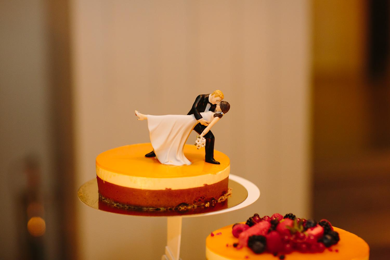 80-kleivstua-bryllup-bryllupsfest-dans-kake.jpg