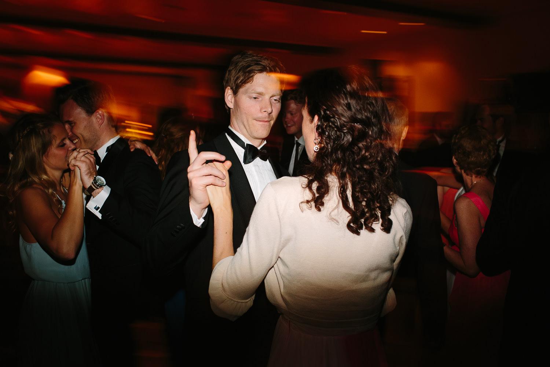88-kleivstua-bryllup-bryllupsfest-dans-kake.jpg