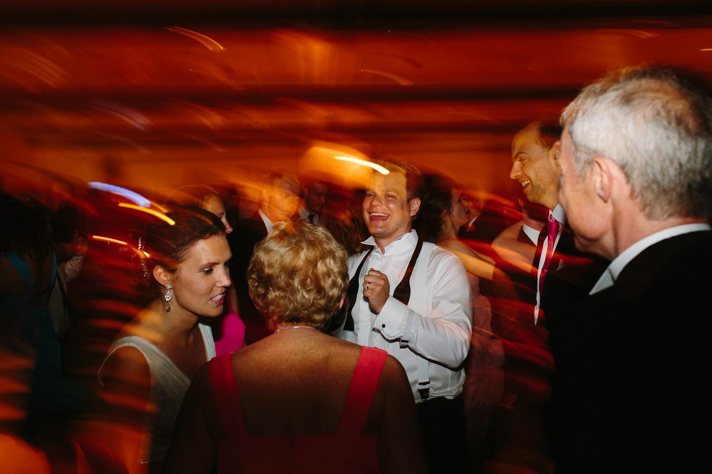 92-kleivstua-bryllup-bryllupsfest-dans-kake.jpg