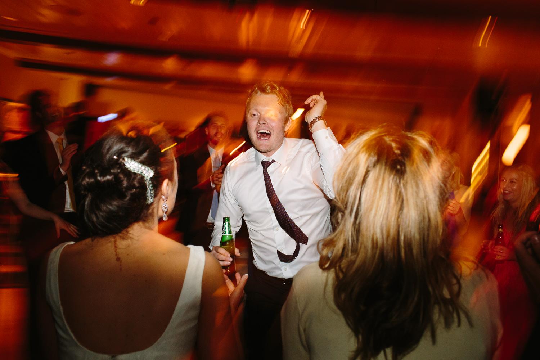 95-kleivstua-bryllup-bryllupsfest-dans-kake.jpg