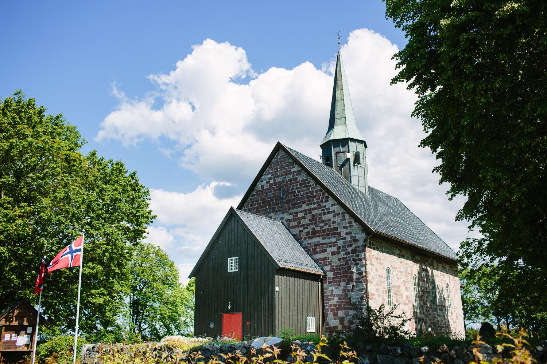 01-bryllup-rygge-kirke-vielse-fotograf-moss.jpg