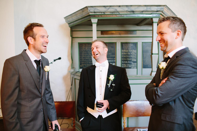 04-bryllup-rygge-kirke-vielse-fotograf-moss.jpg