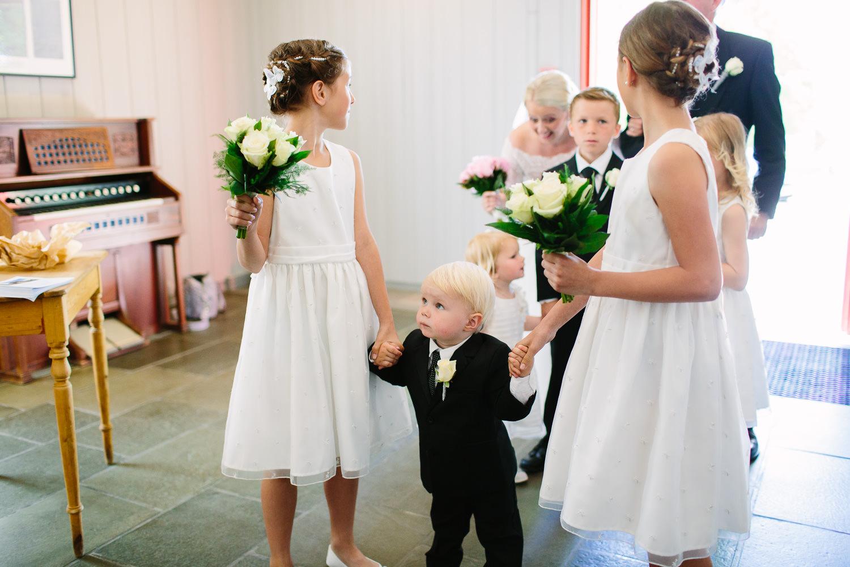 12-bryllup-rygge-kirke-vielse-fotograf-moss.jpg