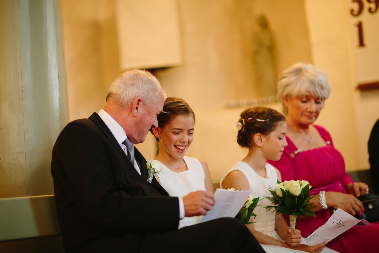 19-bryllup-rygge-kirke-vielse-fotograf-moss.jpg
