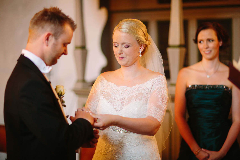 22-bryllup-rygge-kirke-vielse-fotograf-moss.jpg