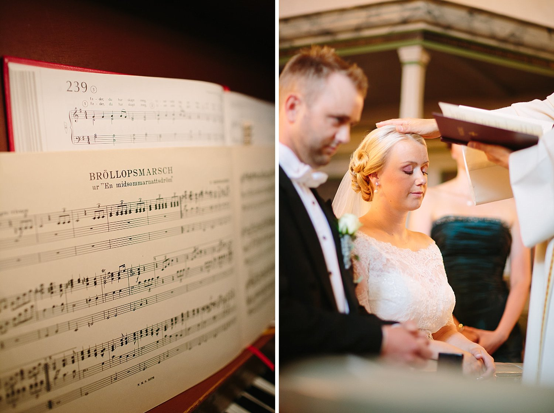 24-bryllup-rygge-kirke-vielse-fotograf-moss.jpg