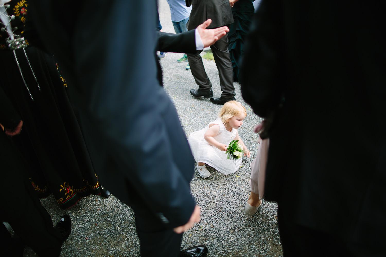 29-bryllup-rygge-kirke-vielse-fotograf-moss.jpg
