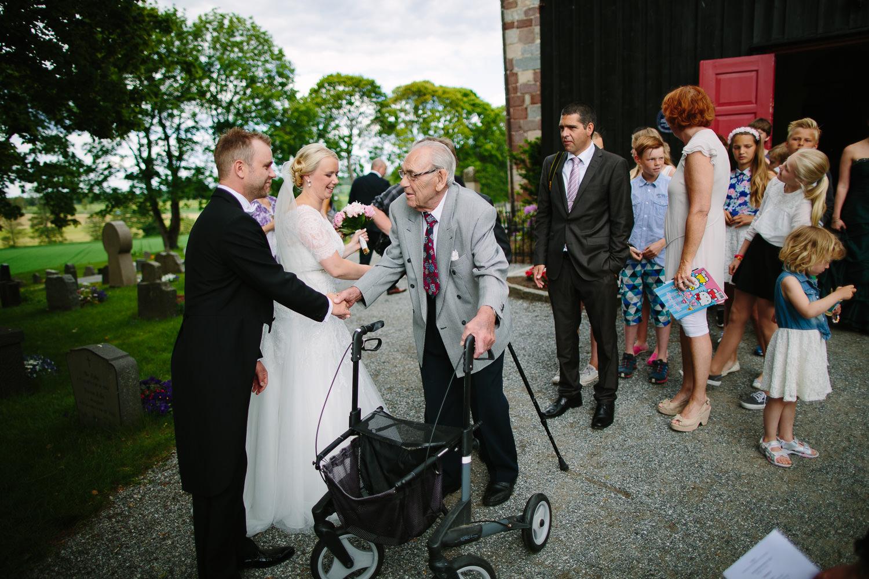 30-bryllup-rygge-kirke-vielse-fotograf-moss.jpg